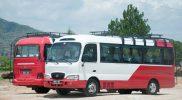 sary bus